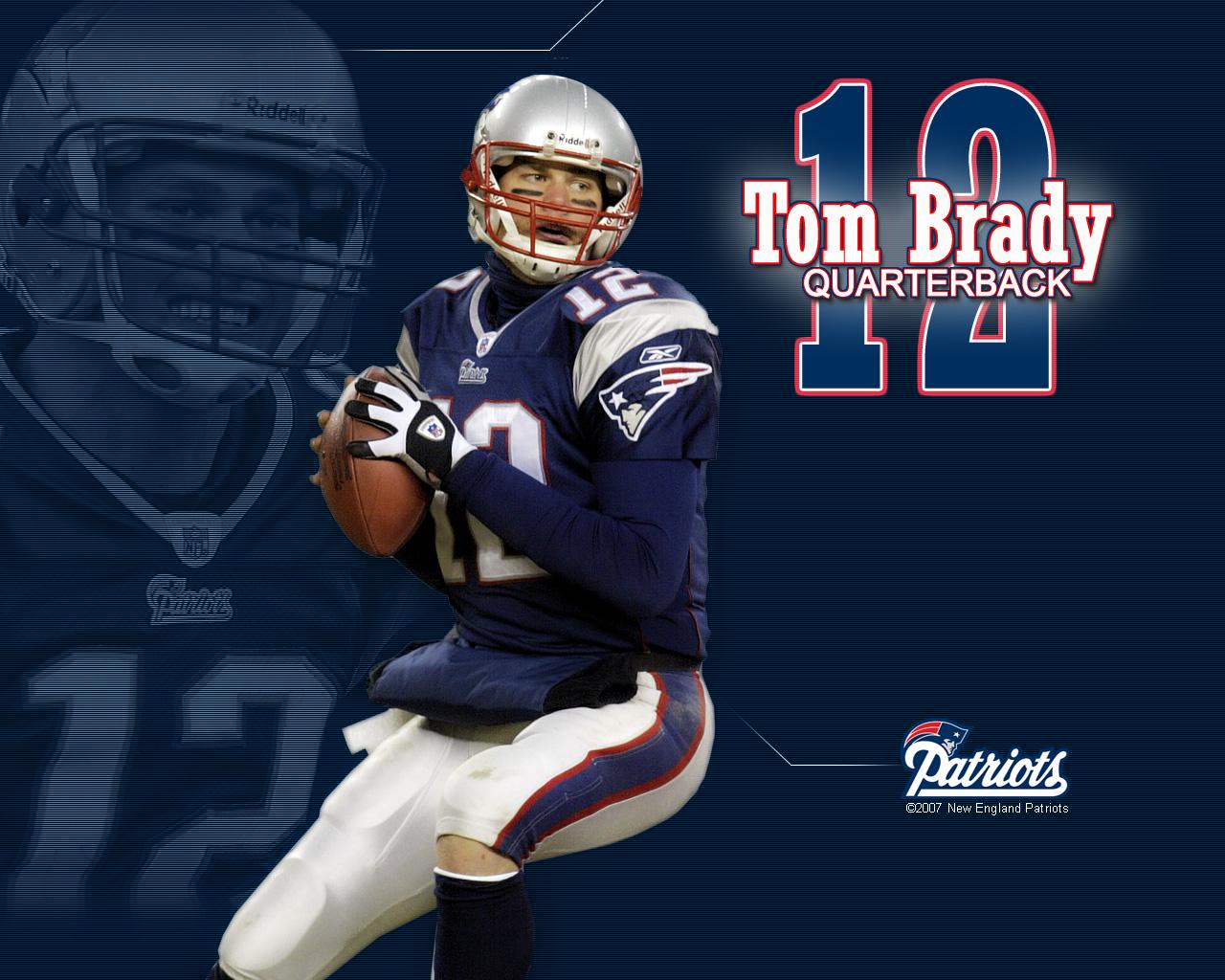 http://3.bp.blogspot.com/-4jE_l0yPWUE/UBQ4lnmUByI/AAAAAAAABmo/tGZbjbAs9tQ/s1600/Tom+Brady+Patriots+Wallpaper.jpg