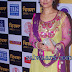 Bollywood Actress in Embroidered Salwar Kameez