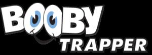 http://boobytrapper.ca
