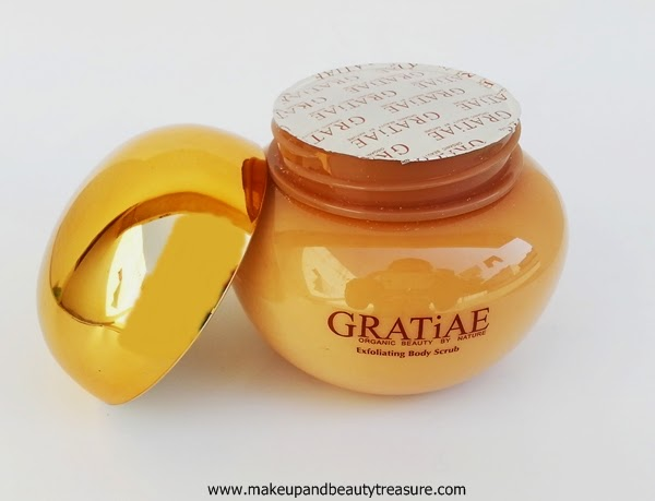 Gratiae-Organic-Body-Scrub