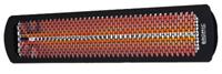 Bromic Tungsten Smart Radiant Infrared Electric Patio Heater, 4000-watt