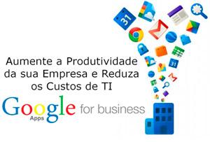 Google para Empresas