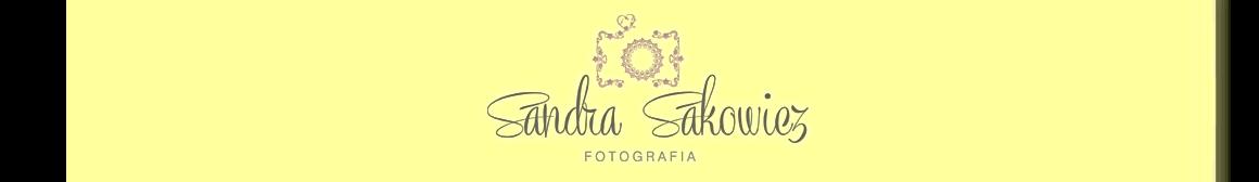 Sandra Sakowicz Fotografia
