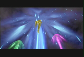 Usao Gaming Studies Blog Legend Of Juul Ocarina Of Rules