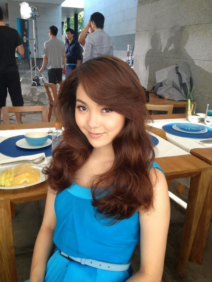 Philippines+Girl019