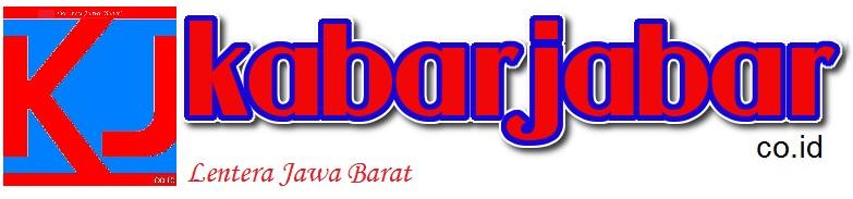 KABARJABAR.CO.ID
