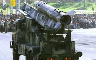 la+proxima+guerra+hezbola+traslada+misiles+israel+turquia+libano+siria.jpg