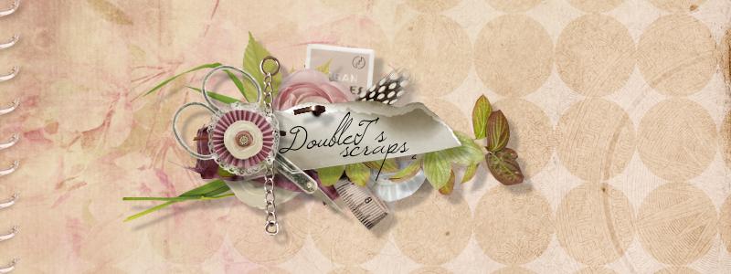 DoubleT's scraps