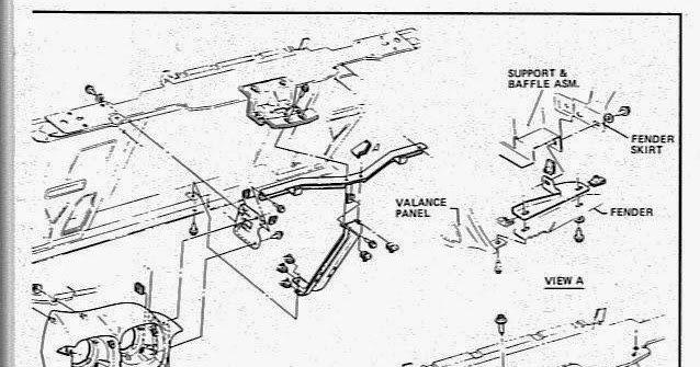 phscollectorcarworld  restoration notes  1971