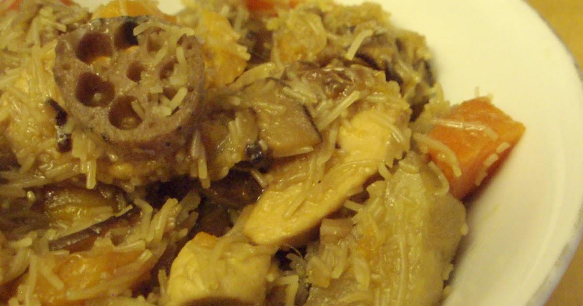 Apprendre un autre alphabet alimentaire une sorte de chikuzen - Apprendre a cuisiner japonais ...