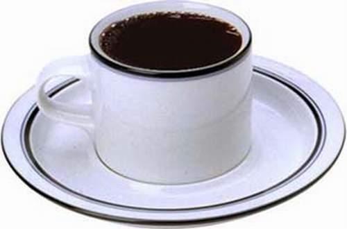 Mang Rishid Cafe (Cafetaria) - Page 4 Kopi+aangewing.blogspot.com
