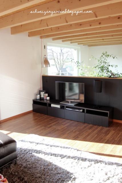 wohnzimmer ideen fr fernsehen – inelastic, Deko ideen
