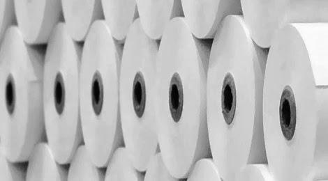 Proyek pembangunan pabrik kertas,sinarmas, kertas murah