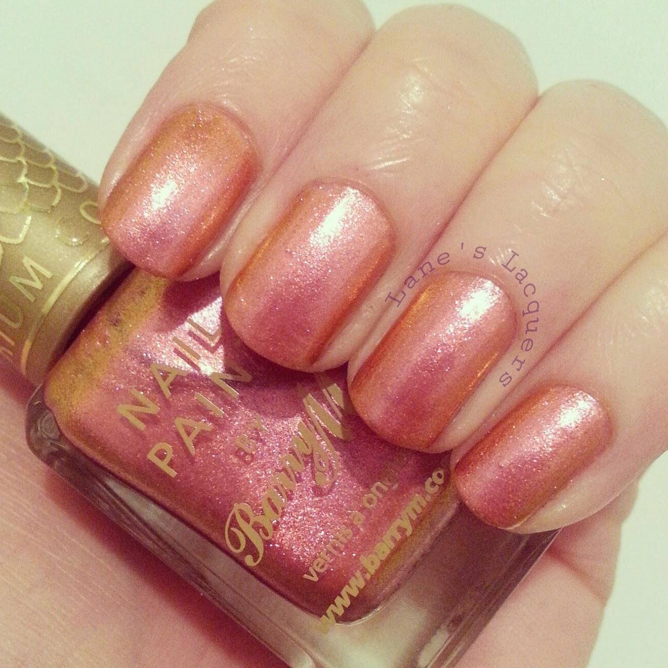 barry-m-aquarium-pink-aqnp4-swatch-nails