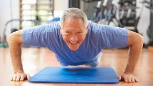 Entenda a relação entre o índice de glicemia no sangue e atividade física