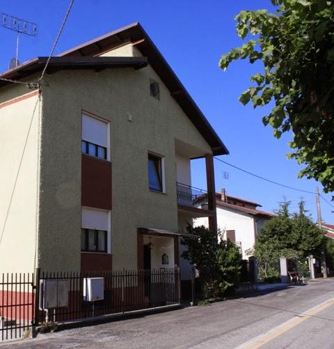 Blog val bb i faggi rossi bed and breakfast a borgo san for Materassi borgo san dalmazzo