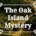 Oak Island Mystery Masons