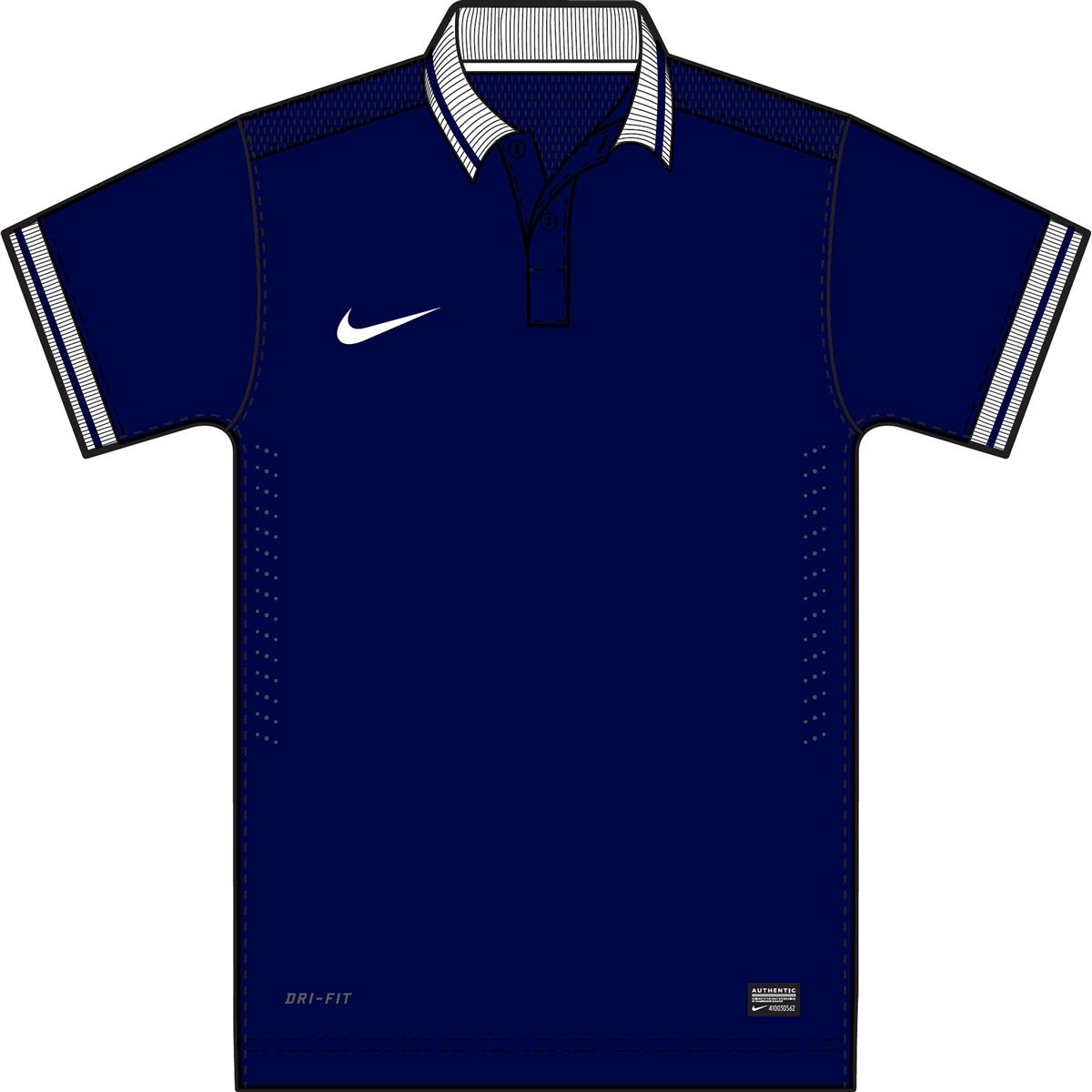 nike 1415 teamwear trikots nike 20142015 templates