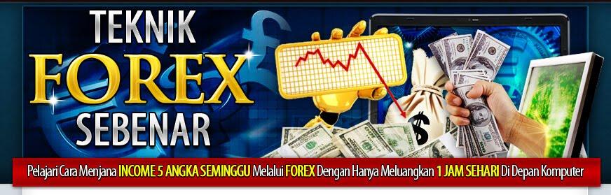 F belajar forex.com