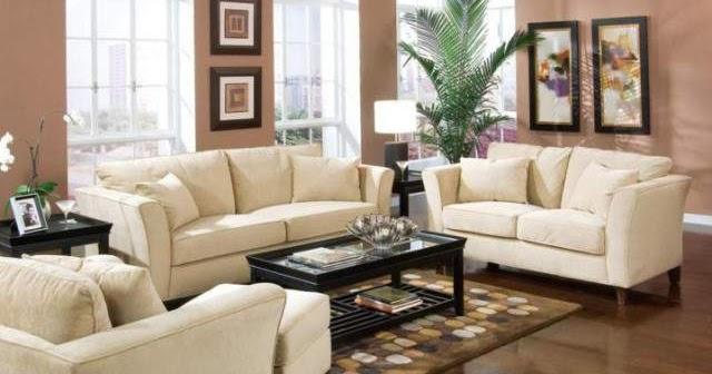 desain interior ruang tamu minimalis untuk ruangan kecil