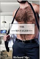 O gerente