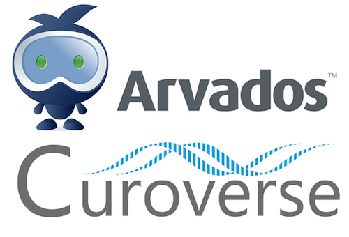 Curoverse raises $1.5M to develop & support an open-source bioinformatics data analysis platform