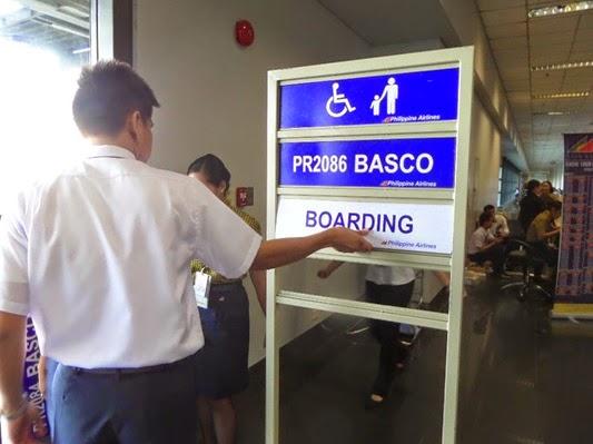 PAL Express Flight Review: Manila to Batanes (Round-Trip)