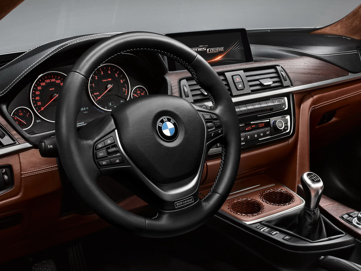 BMW Series Coupe Release Date Specs Price Pictures Car - 2014 bmw 3 series interior