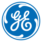 GE-Software Engineer Job
