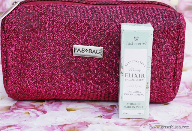 Fabbag-September-2015-3rd-Anniversary-Special-Review