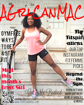 June Issue: Get Me Bodied