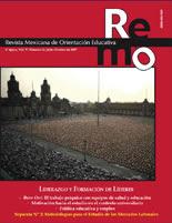 REMO No. 12
