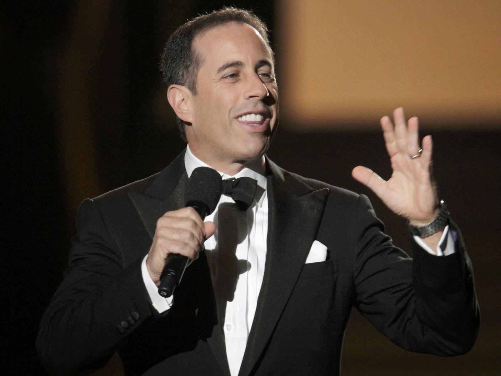 """<img src=""""http://3.bp.blogspot.com/-4jgBTpiPdcg/U90FkYLehwI/AAAAAAAAAZ8/wLnUt1eanAE/s1600/jerry-seinfield.jpeg"""" alt=""""Richest Actors in the World"""" />"""