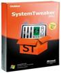 Uniblue SystemTweaker 2013 2.0.7.0 Full Serial 1