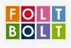 FoltBolt