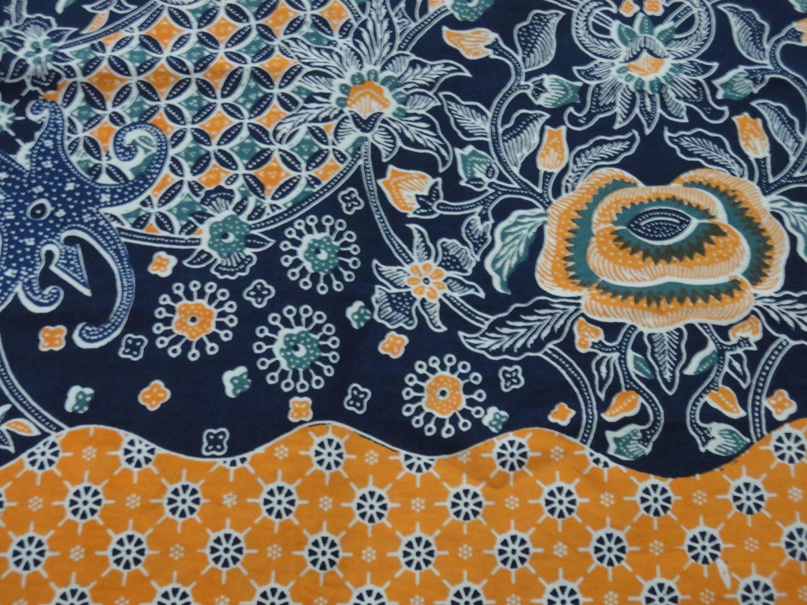 Baju kahwin muslimah www imgarcade com online image arcade - Dwp Djbc Batik Sekar Jagad Dwp Djbc Wallpaper