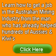 Get the Mining Job Guide