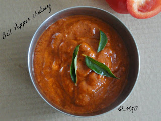 chutney recipe for idli dosa6
