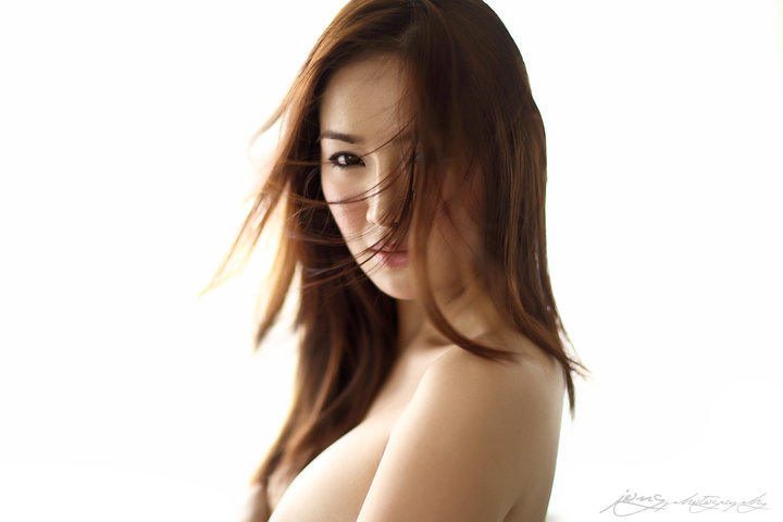 paulene so sexy fhm photos 02