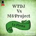 WTDJ Vs M&Project - La Fiesta (Original Mix)