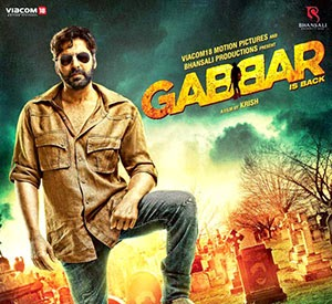 http://www.mediafire.com/watch/hdw7a5lxyxdvkol/Gabbar_is_Back_(2015)_-_HD_Streaming_Movies,_Live_TV.mp4