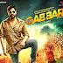 Gabbar is Back (2015)  HD Streaming