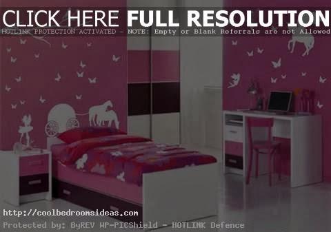 Best Design Ideas