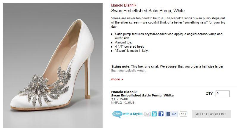 zapatos manolo blahnik bella swan ugtrepsol.es