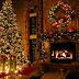 Λύσεις για οικολογικότερο χριστουγεννιάτικο δέντρο