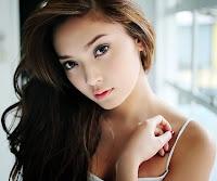 beautiful, danita paner, exotic, exotic pinay beauties, filipina, hot, pinay, pretty, sexy, swimsuit