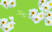 Mother's Day (2014): Mothers day Poems images and pictures 2014