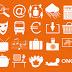¿Qué es linkingoo? Algo diferente e interesante