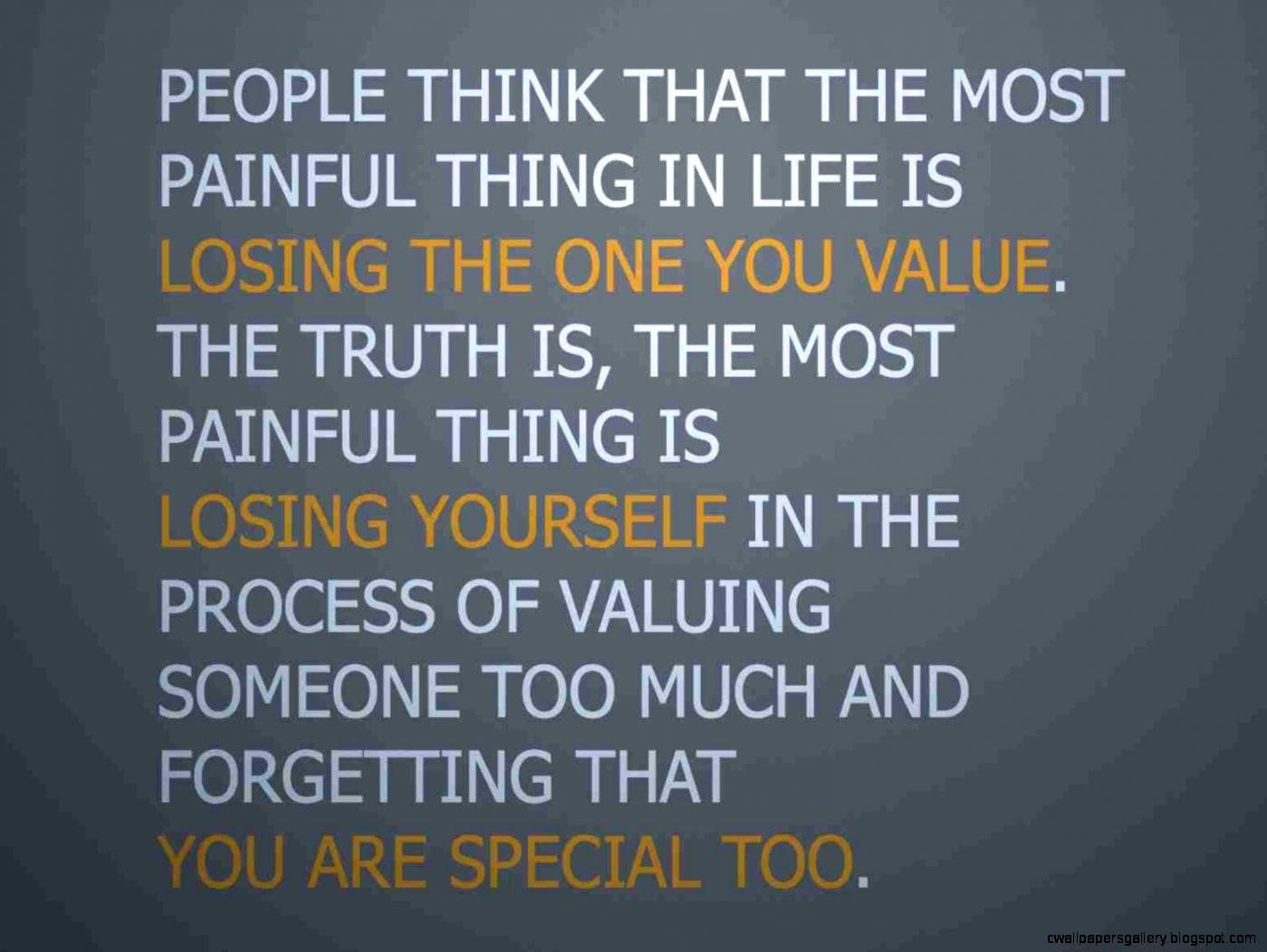 Sad Quotes Broken Friendship QuotesGram