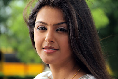 monal gajjar new actress pics